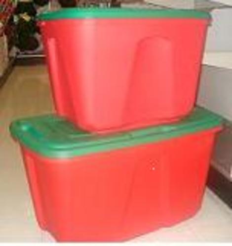 Solid_red_holiday_bins_3
