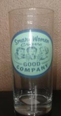 Smart_women_glass_from_hello_port_2