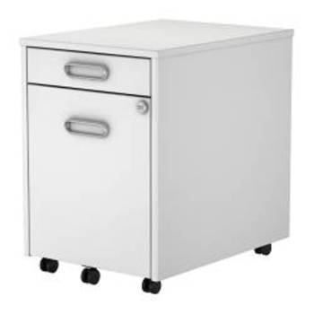 Ikea_galant_drawer_unit_on_casters