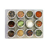 Spices_stainless_steel_magnetice_sp