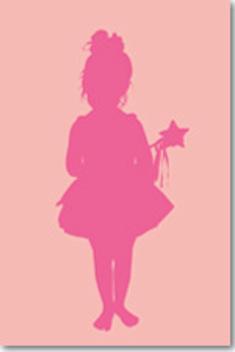 Mollyballerinasimply_silhouettes