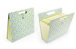 8_pocket_modern_file_tote_2