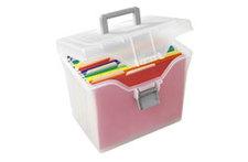 Plastic_portable_file_box_3