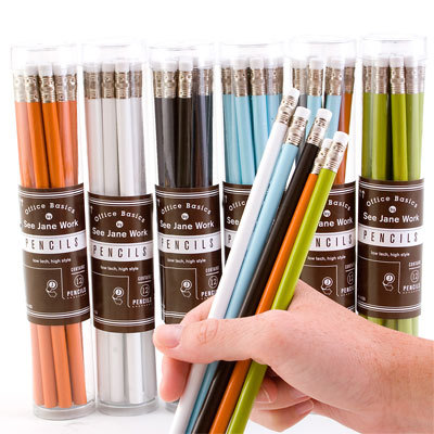 Sjw_pencils