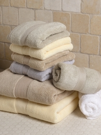 Micro_cotton_towels