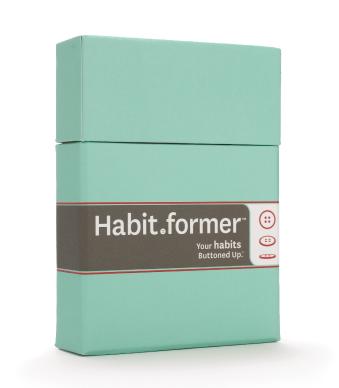 Habitformer_main