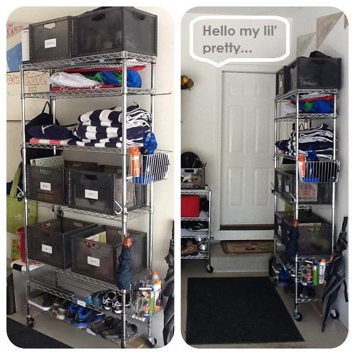 Garage.after.spring2012