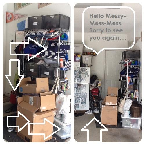 Garage.before.2012